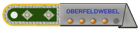 Oberfeldwebel